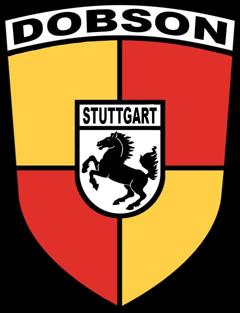 Dobson_Logo